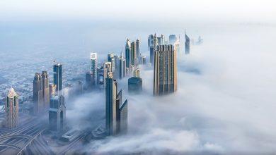 Photo of قمة البرج خليفة يقدم تجربة جديدة و ممتعة