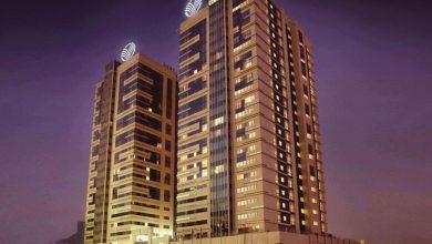 Photo of فندق ميديا روتانا يُعيد افتتاح أبوابه لإستقبال الضيوف