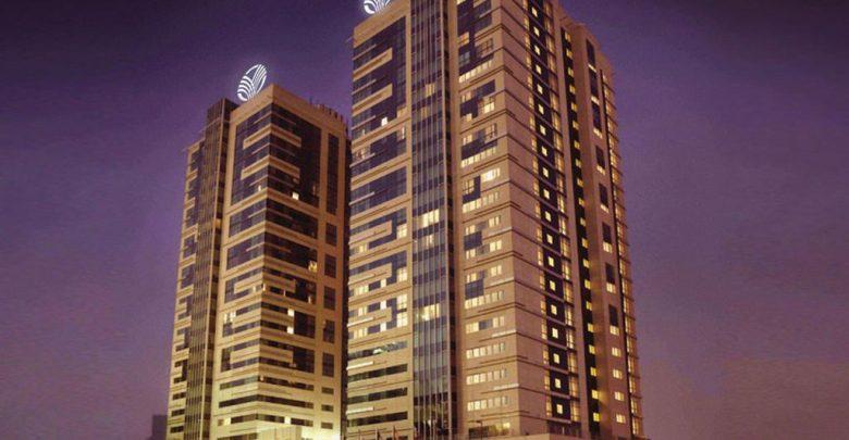 عروض فنادق روتانا الإمارات إحتفالاً بعيد الإتحاد ال46