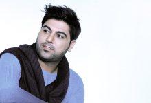 Photo of حفل النجم الخليجي الشاب وليد الشامي في دبي خلال ديسمبر 2019