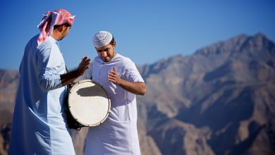Photo of إمارة رأس الخيمة تحتفل باليوم الوطني لدولة الإمارات بفعاليات و أنشطة متنوعة