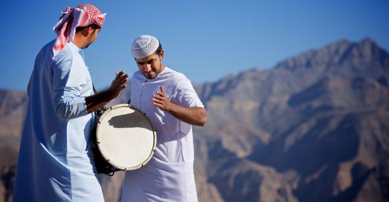 إمارة رأس الخيمة تحتفل باليوم الوطني لدولة الإمارات بفعاليات و أنشطة متنوعة