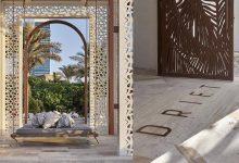 دريفت أحدث وجهة شاطئية في دبي