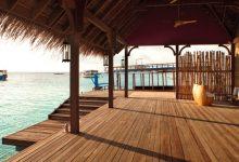 كونستانس للفنادق والمنتجعات تقدم عروضها لعطلة العام الجديد في جزر المالديف والسيشل