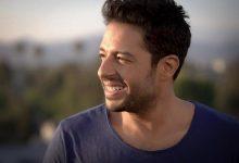 حفل الفنان المصري محمد حماقي و الفنانة عايدة الأيوبي في أبوظبي