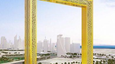 Photo of برواز دبي يفتتح أبوابه للزوار في أول أيام يناير 2018