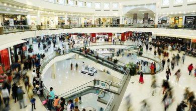 Photo of لا تفوتوا 3 أيام من التخفيضات الكبرى في دبي