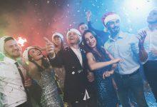 فنادق ماريوت تحتفل بموسم الأعياد 2017