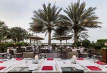 إحتفل باليوم الوطني الإماراتي في هيلتون أبوظبي