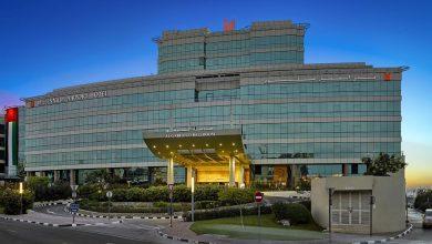 Photo of عروض فندق ميلينوم المطار دبي إحتفالاً بعيد الإتحاد 2017