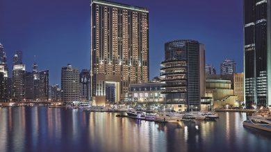 Photo of عروض العنوان مرسى دبي لشهر نوفمبر 2017