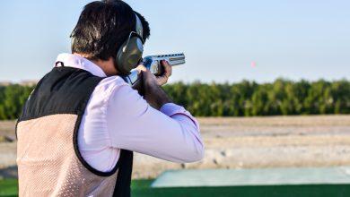 منتجع الفرسان الرياضي الدولي يقدم تجربة رماية رائعة بأسعارٍ أقل