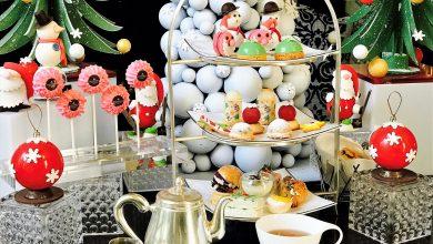 Photo of فنادق ومنتجعاتأنانتارا تطلق برامج الاحتفال بالأعياد حول العالم