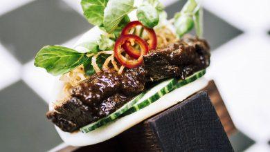 مطعم بي بي يطلق تجارب المأكولات الاجتماعية للذواقة في الإمارات