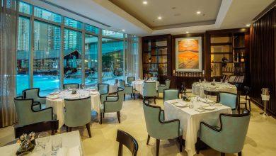 مطعم بيتشه يحتفل بفعاليات القمة العالمية للمطبخ الإيطالي 2017