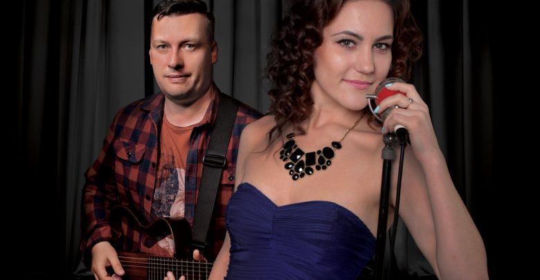 فرقة بلاك بيري الأوكرانية تحيي حفلات متتالية في مطعم هيمنغواي دبي