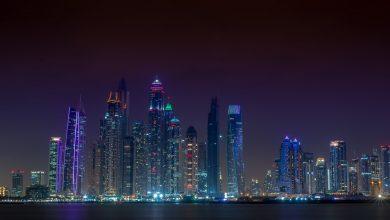 Photo of عروض فندق تريب باي ويندام دبي لشهر رمضان المبارك 2019