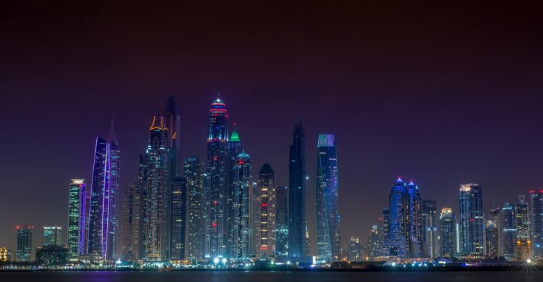 فندق تريب باي ويندام دبي يطلق عرضه المبتكر 24HR TRYP-N