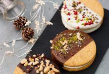 مطعم أوبين يحتفل بموسم الاعياد 2017