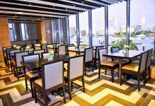 مطعم كونا غريل يستعد لإفتتاح أبوابه في دبي