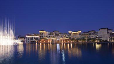 Photo of فندق بالاس وسط المدينة يحصد نخبة من أهم الجوائز في قطاع الضيافة