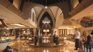 مطعم سفرة بلد يطلق بوفيه برانش احتفالاً باليوم الوطني الـ46 لدولة الإمارات