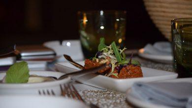 Photo of مطعم أوليا يتربع على عرش المأكولات الشرقية في دبي