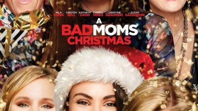 صالات السينما في دبي تعرض فيلم إي باد مومز كريسماس خلال موسم الأعياد