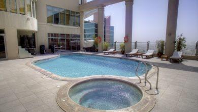 Photo of فندق اوريكس أبوظبي يحتفل بعيد الإتحاد بعروض رائعة