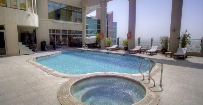 فندق اوريكس أبوظبي يحتفل بعيد الإتحاد بعروض رائعة
