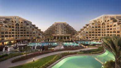 صورة عروض فندق ريكسوس باب البحر لموسم الصيف 2020