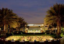 فندق ومركز مؤتمرات لو ميريديان دبي يقيم كرنفال البندقية 2017