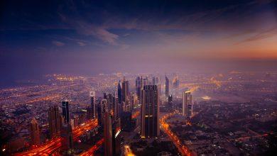 كم تبلغ عطلة موسم الأعياد و عيد الإتحاد ال 46 في الإمارات ؟