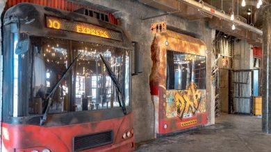 Photo of لاست إكزت تحتفل بعيد الإتحاد ال46 على طريقتها الخاصة وتقدم تجارب جديدة
