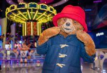 نوفو سينماز تطلق تحدي مشاركة لعبة الدب في المدارس