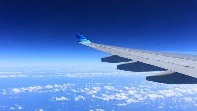 Photo of كيف يمكنك حجز رحلات الطيران بأرخص الأسعار في الإمارات ؟