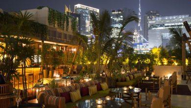 Photo of مطعم نينوى يفتتح أبوابه رسميا في دبي