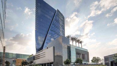 Photo of فندق روزوود أبوظبي يعلن عن عروضه لرأس السنة 2020