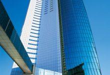 فندق أسكوت بارك بلايس دبي يطلق مبادرة بيئية جديدة