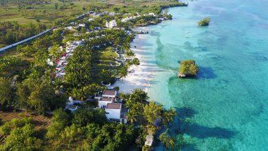 Photo of كونستانس للفنادق والمنتجعات تفتتح فندقها الجديد في جزيرة بمبا