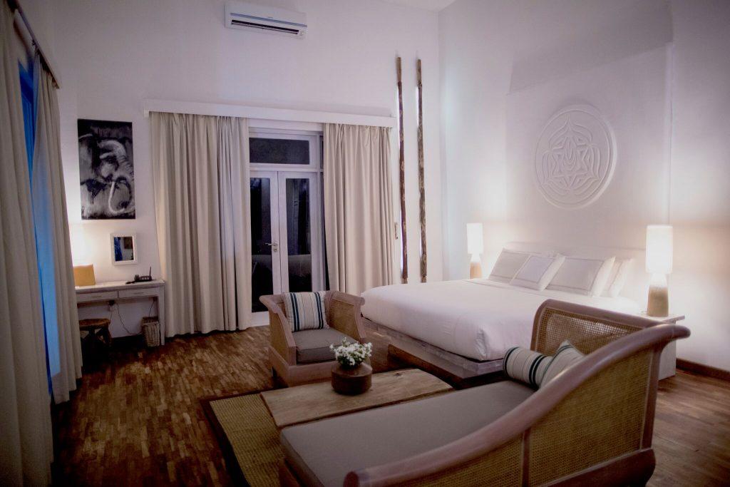Constance-Aiyana-Pemba-Zanzibar-Presidential Villa – Master Bedroom_preview