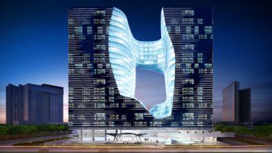 صورة فندق مي باي ميليا يستعد لإفتتاح أبوابه رسمياً في دبي