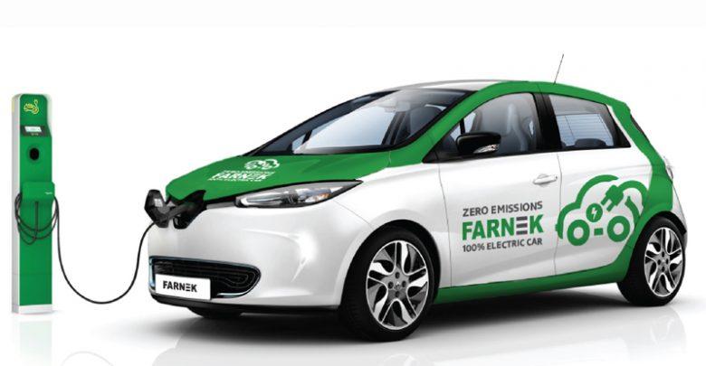 Farnek-Renault-Zoe-2