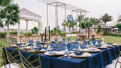 Photo of الريتز كارلتون دبي يقدم أكثر تجارب الزفاف ترفاً
