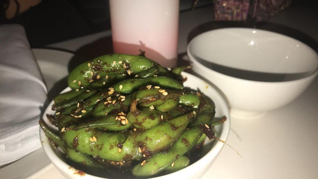 مطعم شو تشو أبوظبي
