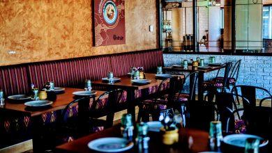 مطعم ستان يفتتح أبوابه في دبي