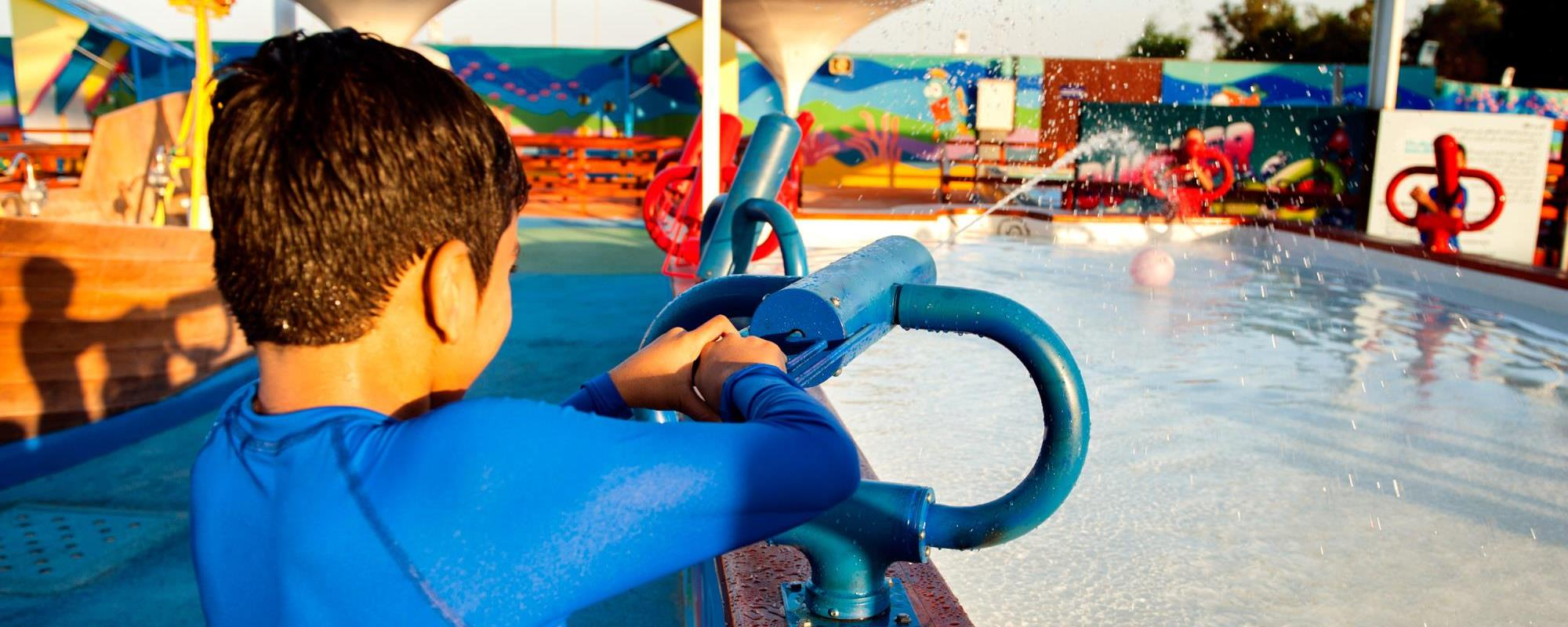 Murjan-Splash-Park-Hero