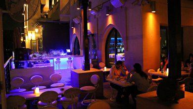 Photo of مطعم شو تشو أبوظبي وجهة يابانية بطابع مميز