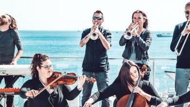 دبي تستضيف مهرجان الموسيقى فيستا ميوزيكا 2017