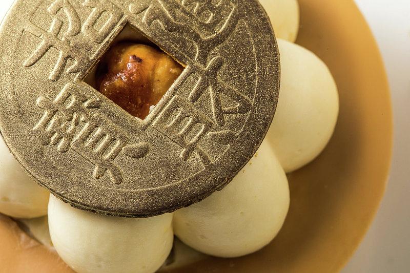 مطاعم هاكاسان الإمارات